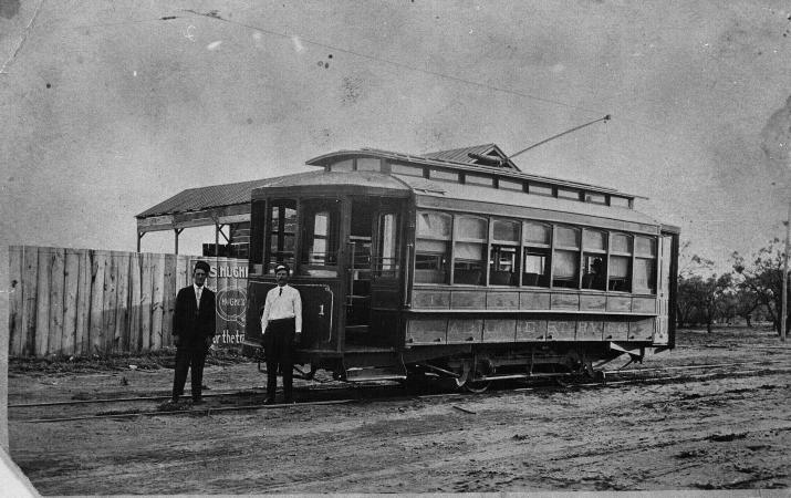 trolley-car-1