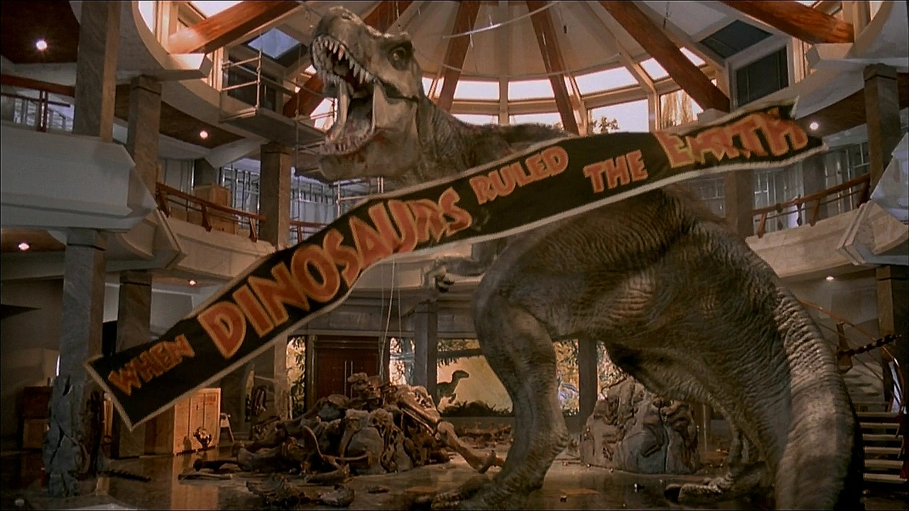 jp-14-is-jurassic-park-s-hero-t-rex-due-to-return-in-jurassic-world-the-evidence-is-compelling