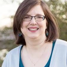 Susan Fikes   Office Manager     susan@WeCareAbilene.org    Coming soon.