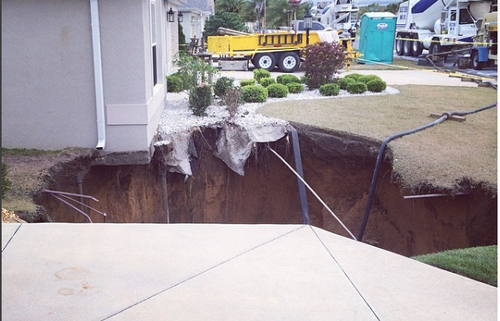 sinkhole-2.png