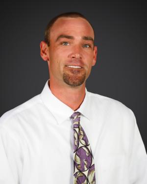 John Steinhour, Superintendent