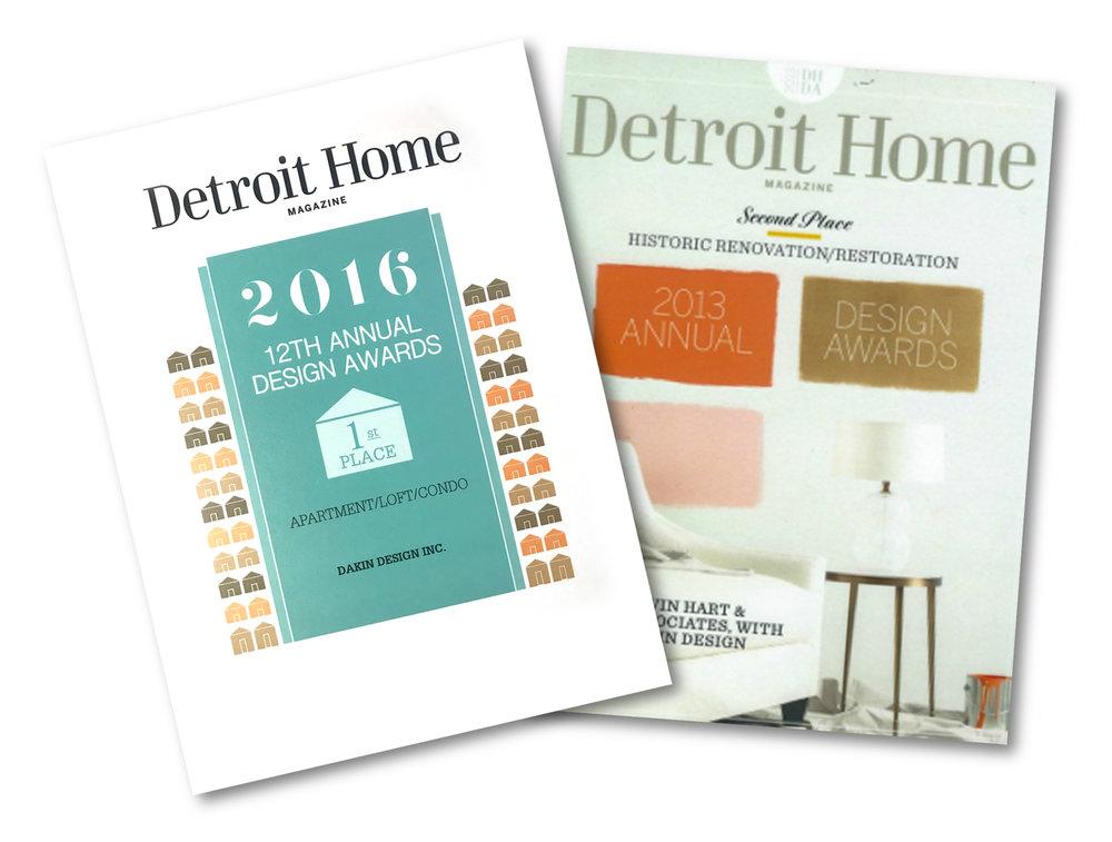 Detroit_Home_Combo.jpg