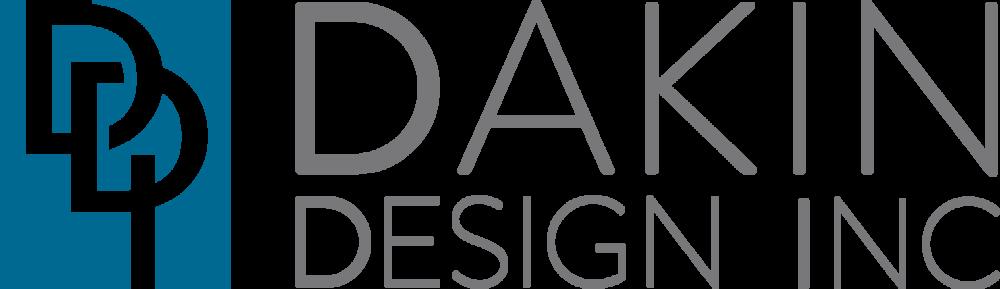 DDI_Logo_MAY_9_Horizontal.png