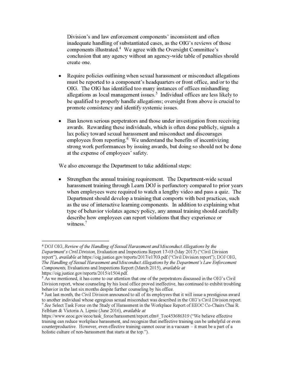 Thank-you letter -- DAG Rosenstein's office_Page_2.jpg