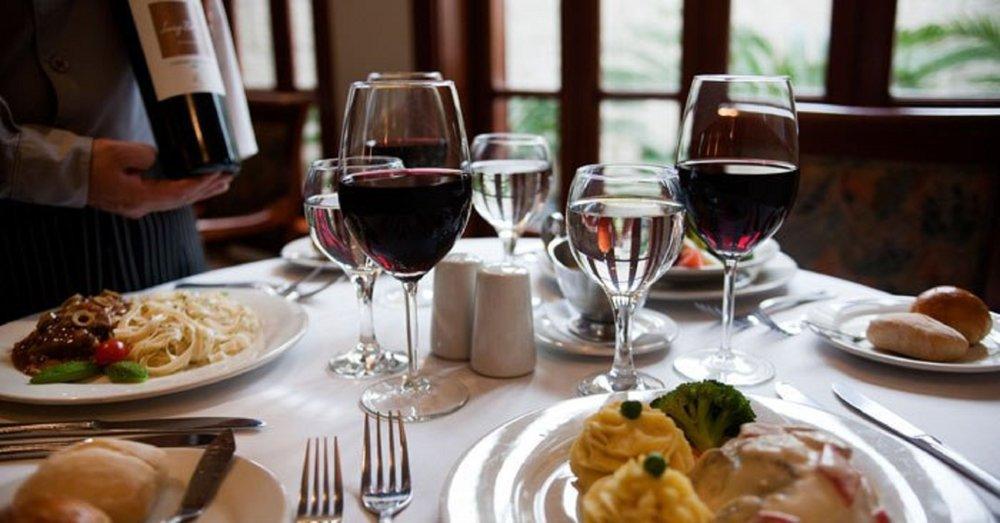 Restaurante1.jpg