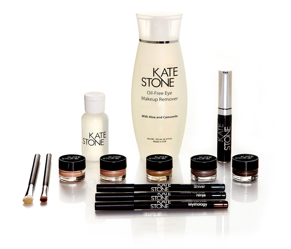 Kate-Stone-products-shop.jpg