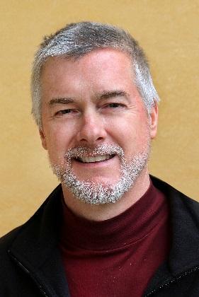 Jim Widmann.jpg