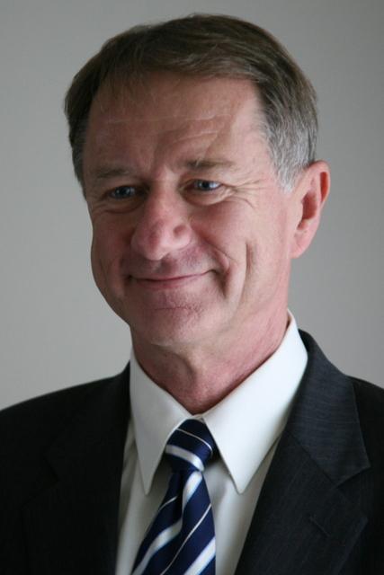 Marek Zwyno.jpg