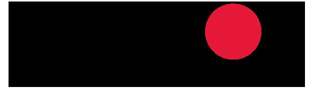 traylor-logo.png