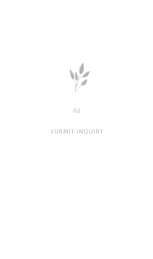 Cut 03_inquiry.png