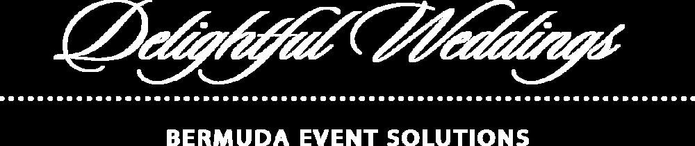 Delightful Weddings_Bermuda Event Solutions_Bermuda Wedding Planner.png