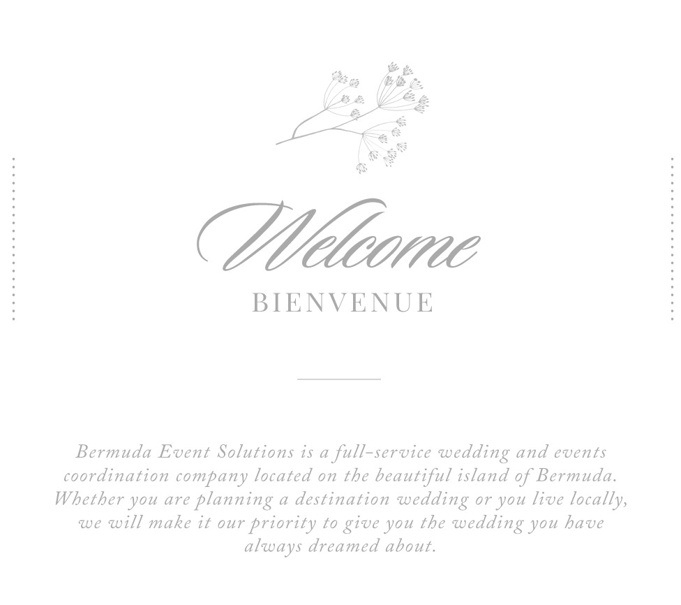 Cut 02_BDA Event Solutions_With Wedding Text.png