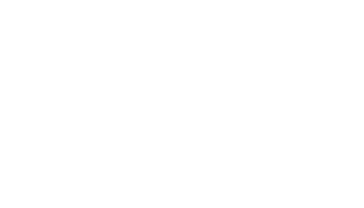 Bermuda Event Solutions