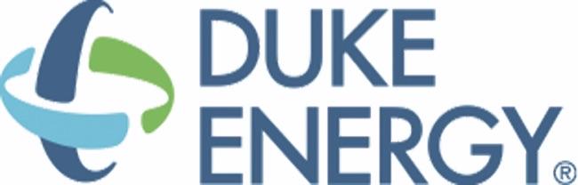 duke energy de_logo.jpg