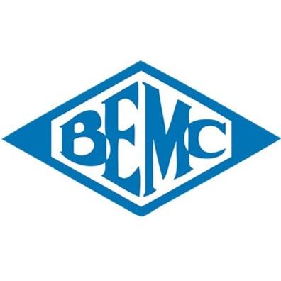 BEMC logo square.jpg