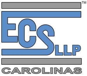 ECS+Carolinas.jpg