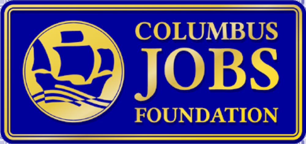 Columbus Jobs Foundation-BIG.png