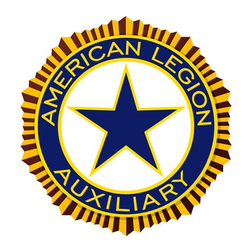 AL-Auxiliary-color-Emblem.jpg