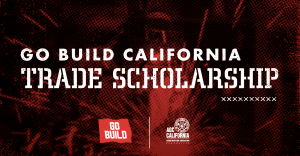 Go-Build-CA-Scholarship-–-social-graphic-300x156.png
