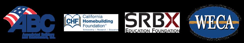 Go-Build-CA-website-sponsor-logos-09.png