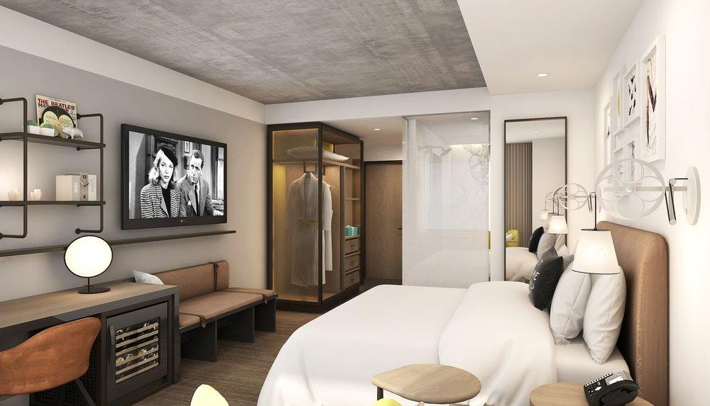 Renaissance_Atlanta_Airport_Gateway_Hotel_Guest_Room.jpg