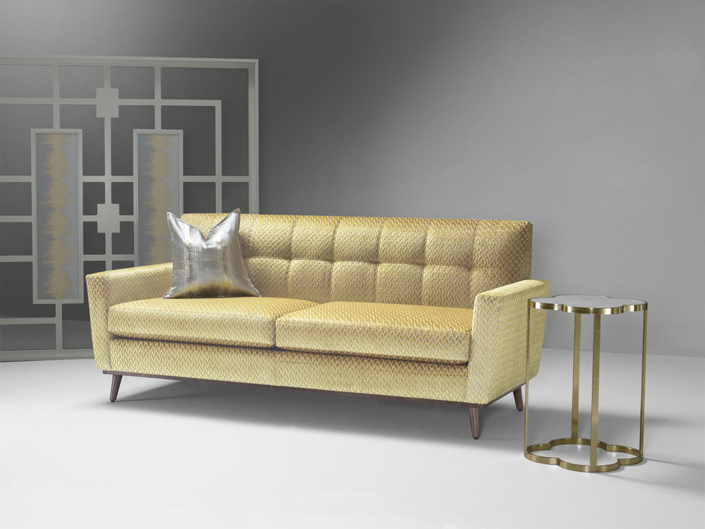 Ritz Sofa_postcard.jpg