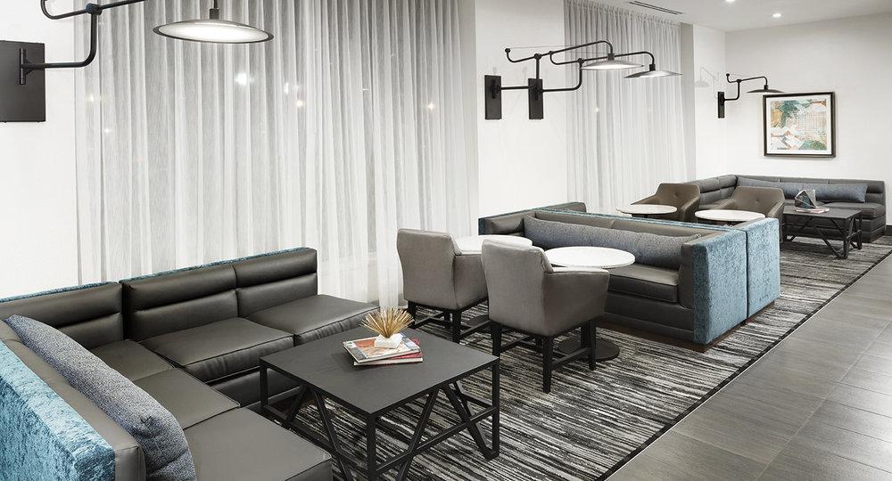 Challenger Lighting_Hyatt Place_Lubbock TX_Hyatt LBBZL_P017_Gallery_Seating2.jpg
