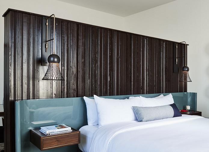 Challenger Lighting_Detroit Foundation Hotel_Detroit MI_Must credit photographer Joe Vaughn (1).jpg