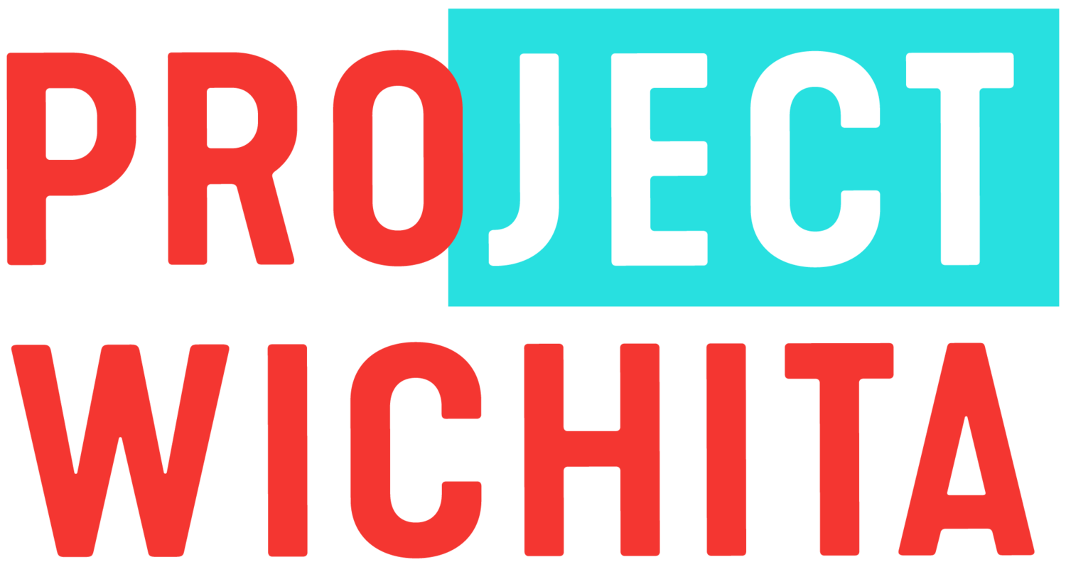 Project Wichita