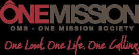Red Nueva Vida OMS_logo.png