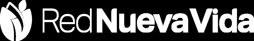 Logotipo_Blanco_rednuevavida.png