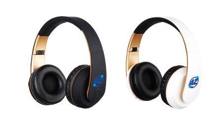 Bt headphone.JPG