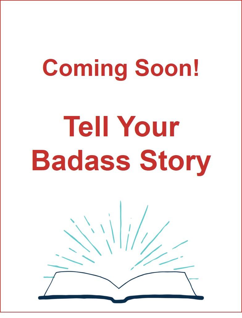 BAWBC Tell Your Story Graphic.jpg