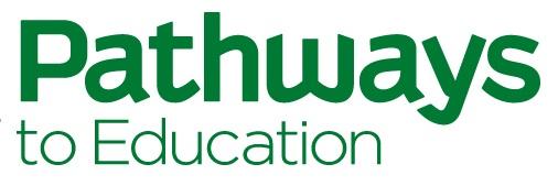 pathways_logo.jpg