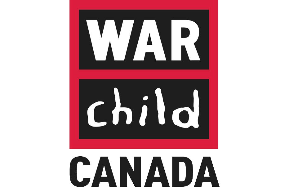 WC-Canada_Primary_RGB-web.jpg