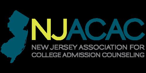NJACAC-Logo-1-500w250h.png