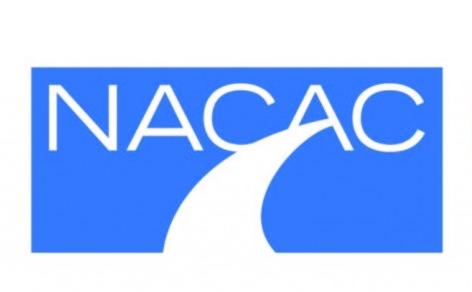 NACAC-Logo-1024x323.jpg