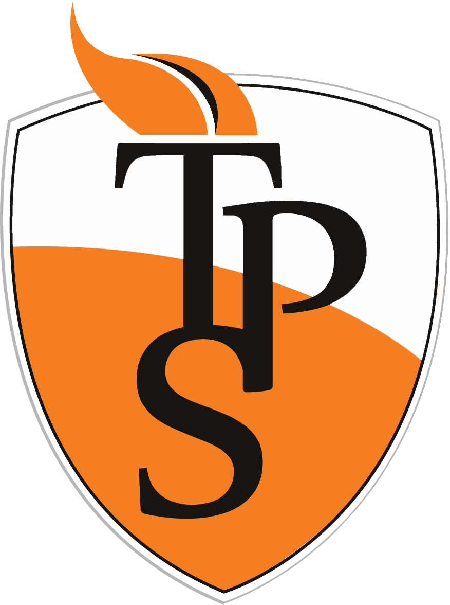 tenafly.png
