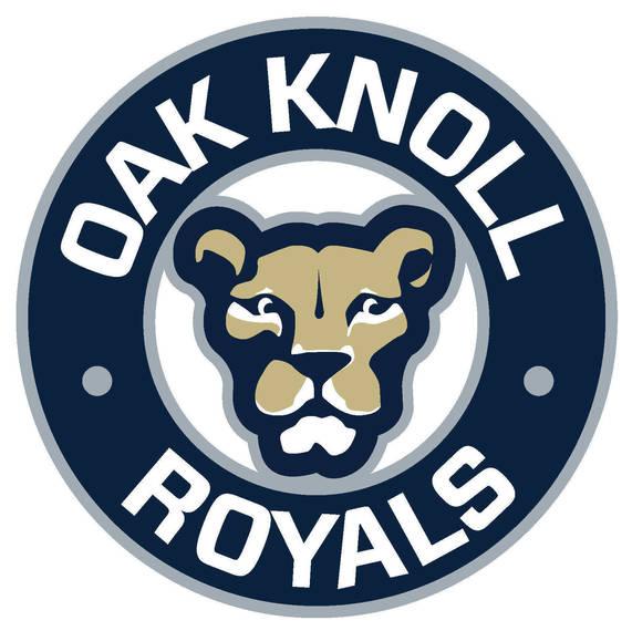oak knoll.jpg