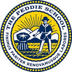 the peddie school.jpg