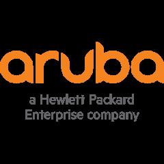 aruba-hp-logo-client-page.png