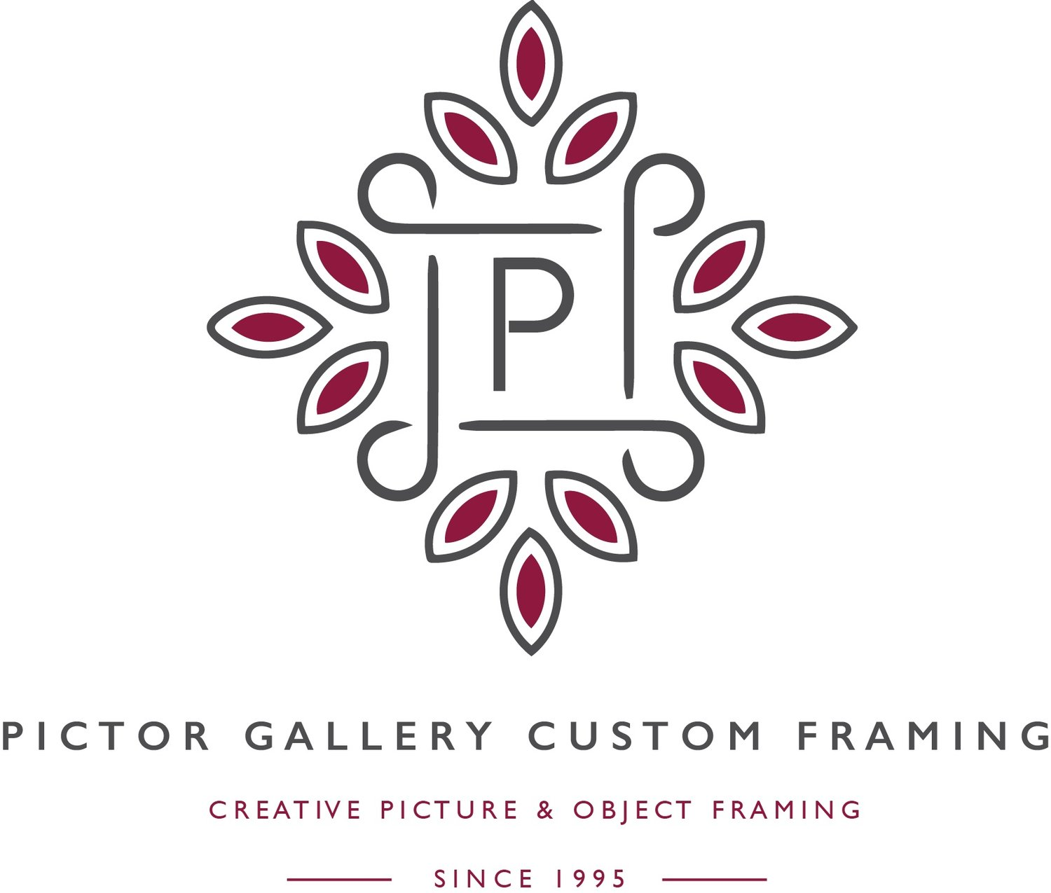 Pictor Gallery