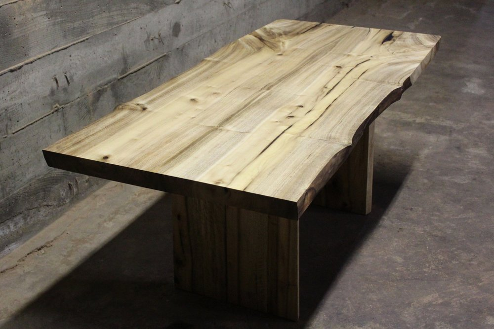 Myrtle Coffee Table - A 53