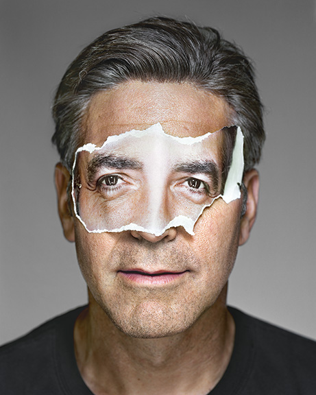 Clooney_George.jpg