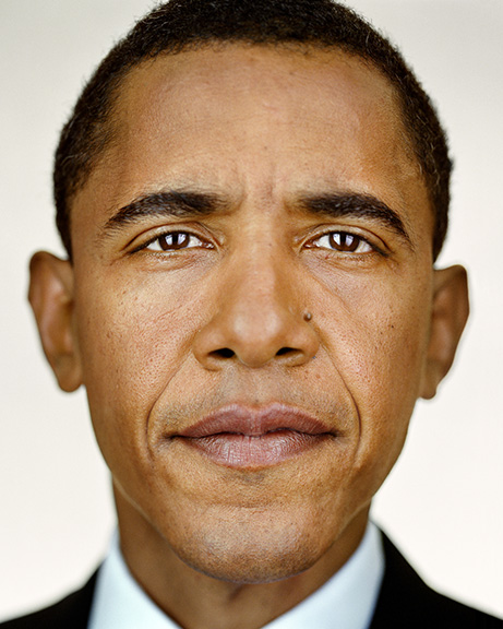 Barack_Obama_2004.jpg