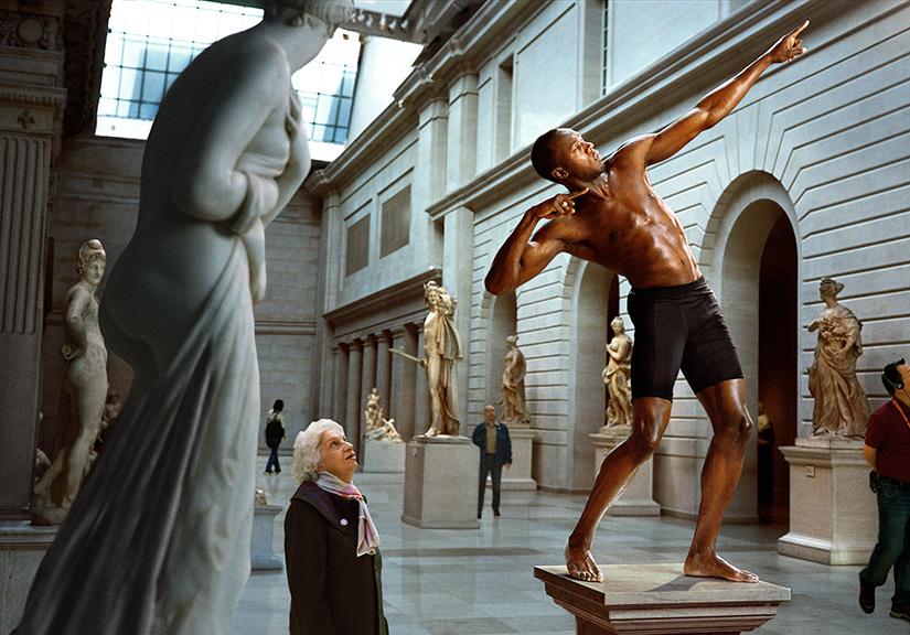 Bolt_Usain_2009.jpg