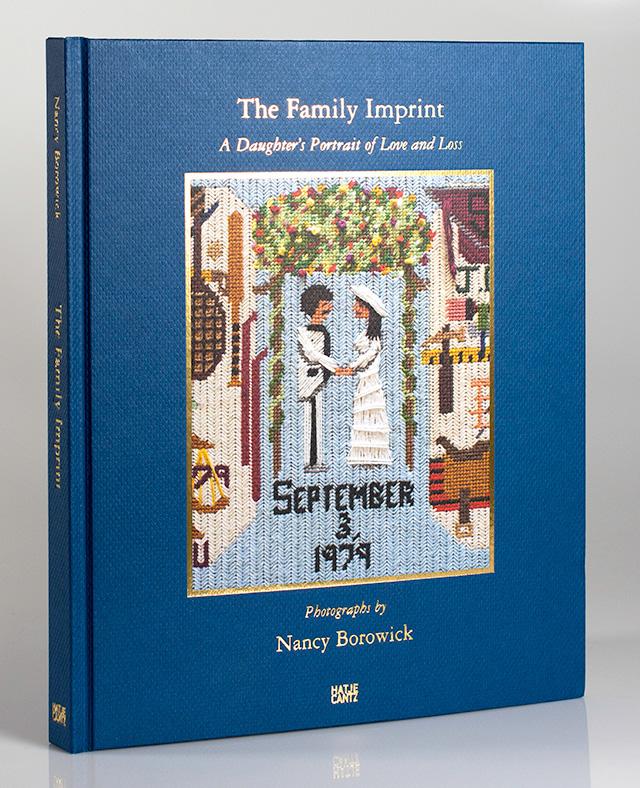 Book_Cover-Family-Imprint.jpg