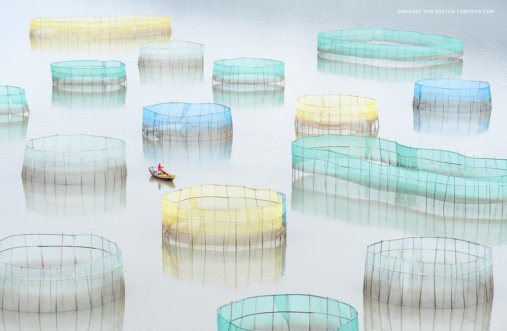 Krabbenvisser_Fujian_China.jpg