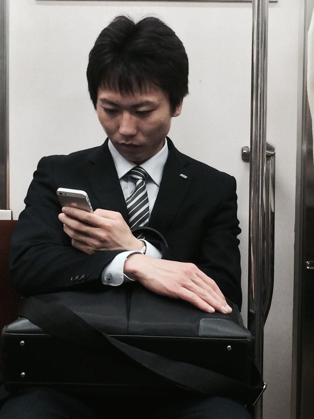 Tokyo-55.jpg