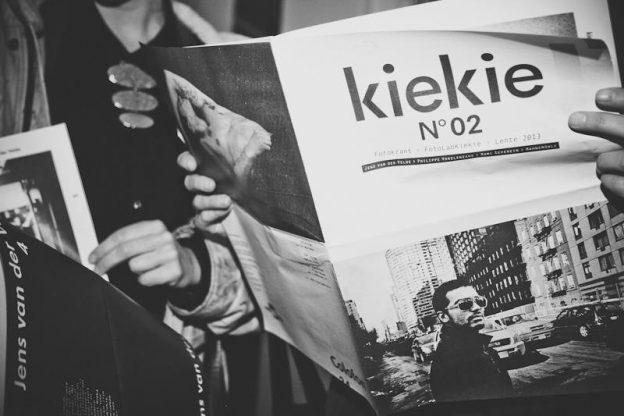 Kiekie-fotokrant-624x416.jpg